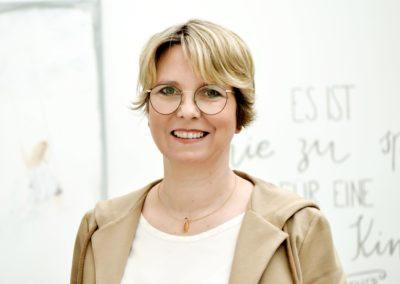 Alexandra Möller-Mingers