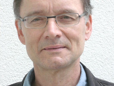 Dieter Rosenwald
