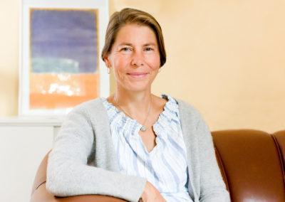 Christiane Strietzel