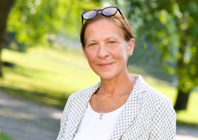 Gabriele Kroll