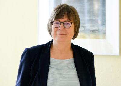 Beatrix Schlünder
